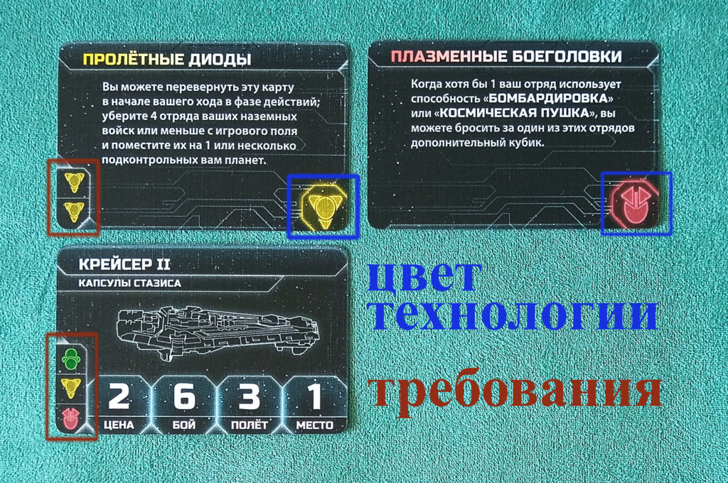сумерки империи 4 издание